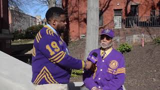 Is Omega Psi Phi living up to its Legacy