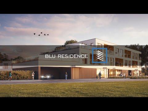Blu Residence