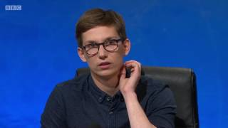 University Challenge S46E37 (Final) Wolfson - Cambridge vs Balliol - Oxford