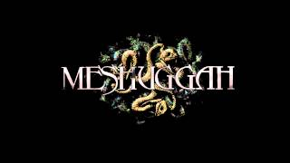 Meshuggah - Future Breed Machine (8 bit)