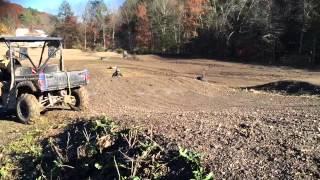 2013 Pine Creek Motocross