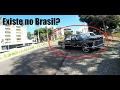 CuritibaForSpeed - Encontro Fiat 147 + RARIDADES!!! #05