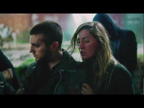 Lost In The Echo (Trailer) - Linkin Park