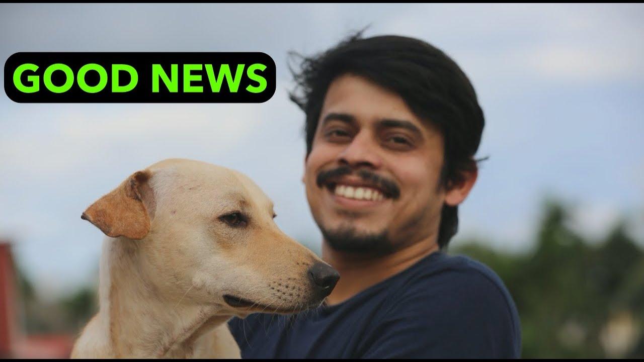 Good News    Apurba Roy Philosophy
