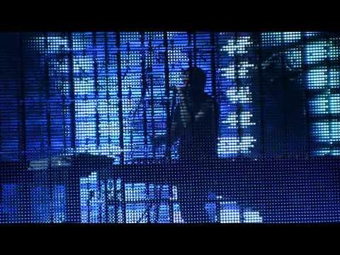 Nine Inch Nails - Piggy - Sacramento HD multicam mp3
