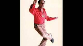 Saverio & lele   nando discoteca prezioso feat  marvin rmx