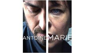 Antoine et Marie (disponible 12/01)