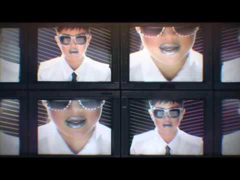 Selena Gomez - Love You Like A Love Song (Walmart SoundCheck)из YouTube · С высокой четкостью · Длительность: 3 мин48 с  · Просмотры: более 797.000 · отправлено: 16-8-2013 · кем отправлено: Selena Gomez 2.0
