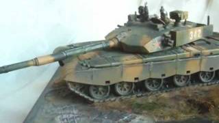 Video Tough! China PLA Type 99B MBT. 強! 中国解放軍99式B型主戰坦克. download MP3, 3GP, MP4, WEBM, AVI, FLV November 2018