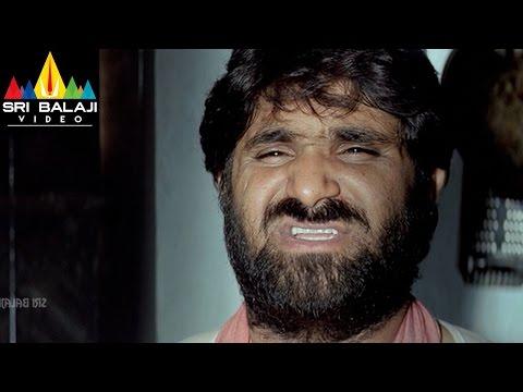 Bheemili Kabaddi Jattu Telugu Movie Part 2/10 | Nani, Saranya | Sri Balaji Video