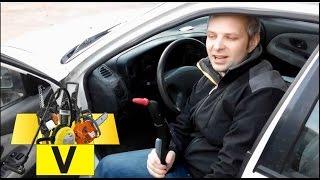 можно ли почистить пароочистителем салон автомобиля Karcher Steam Cleaner for Car(в этом видео подробно и доступно о том можно ли почистить пароочистителем #karcher салон автомобиля. текстиль..., 2015-04-03T08:41:02.000Z)