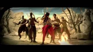 Download Video Jennifer Lopez vs Ke$ha vs Rihanna - Where You Dance It Off Again ft. Pitbull (EX) MP3 3GP MP4