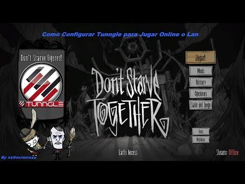 como-configurar-tunngle-para-jugar-online-o-lan