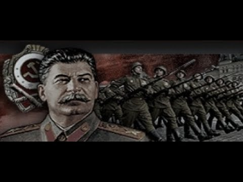 Company of Heroes Eastern Front (steam mode)