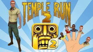 temple run games how to play full HD Game In 2018