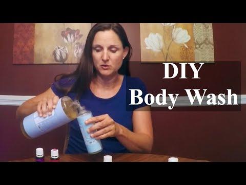 diy-body-wash-with-essential-oils