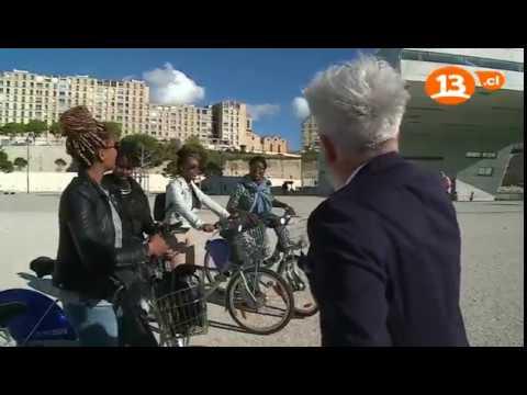 City Tour On Tour  En Francia  Cap 8  Marsella