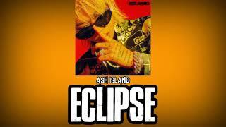 [Indo Sub] ASH ISLAND - eclipse Lyrics