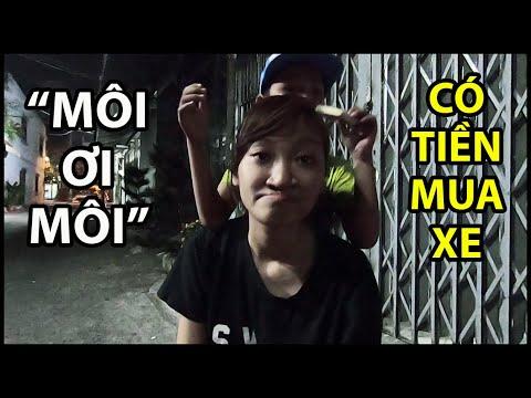 Chị Vân kể lại khoảnh khắc nghe tiếng anh Minh gọi tên thân quen trong đêm   QUỐC CHIẾN Channel
