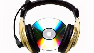 Taio Cruz - Imma Go 24.12.11 (NEW MUSIC DAILY) Video