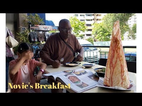 singaporian-breakfast-and-pastries---novie,-your-breakfast-has-arrived