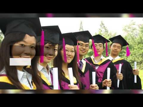 Изучение китайского языка онлайн с репетитором