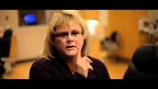 Engel International Institute Testimonial by Kathy Weinberger (Patient)