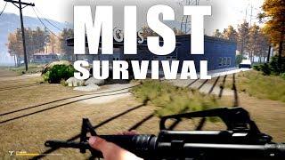 Mist Survival #06 | Ein erfolgreiches Abenteuer | Gameplay German Deutsch thumbnail