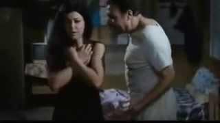 مقطع سكس من فلم مصري