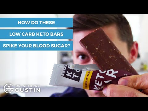 keto-bar-showdown:-which-low-carb-bar-spikes-blood-sugar?