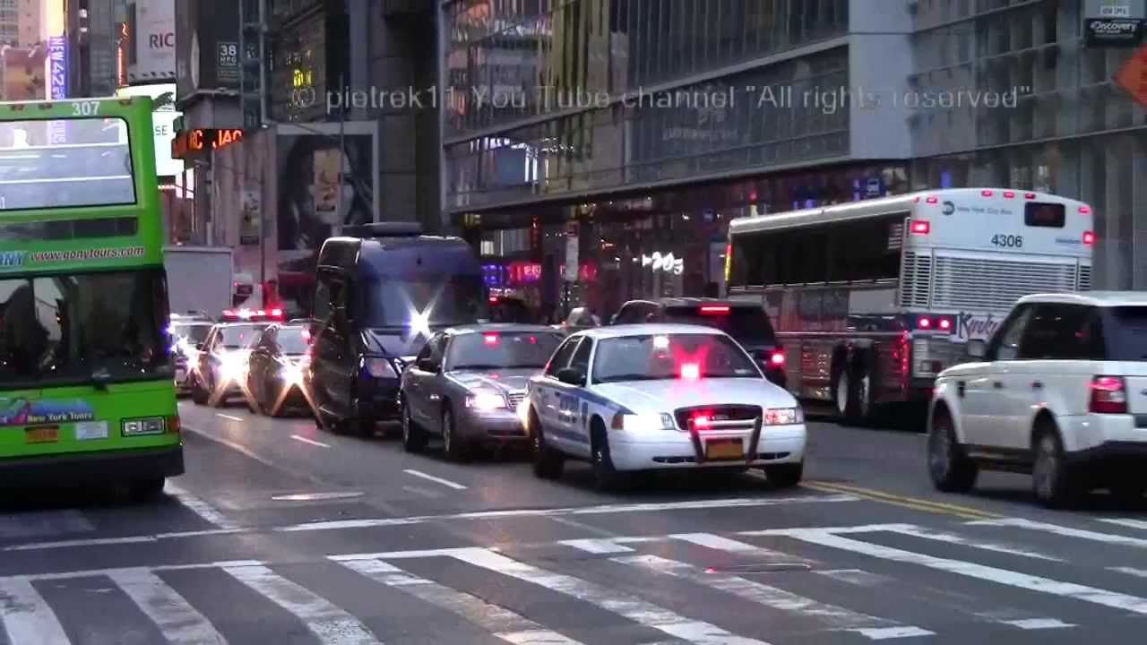 never hide police cars responding nypd mahattan new york new ford crown victoria hd youtube. Black Bedroom Furniture Sets. Home Design Ideas