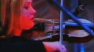 Free sound - Return to Forever (Chick Corea -version Free sound) - 10. 1992 г - музыкальный фестиваль г. Шелехов Free sound состав: Ольга Зайцева...
