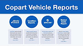 Copart Tutorial: How to Search for Vehicles - YouTube