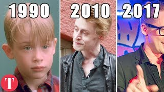 10 CHILD STARS Who FINALLY Got Their Life Together