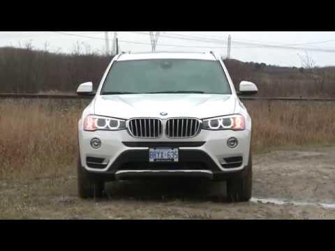 2015-bmw-x3-diesel-video-test-drive