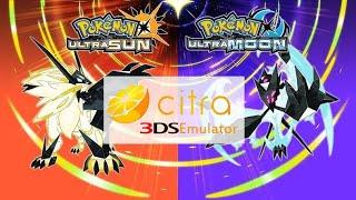 Full Citra Nintendo 3Ds Emulator Guide - Nnvewga