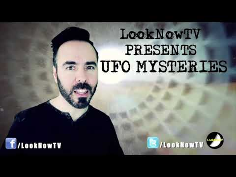 BEST UFO Sightings SUMMER 2016! UFOs...