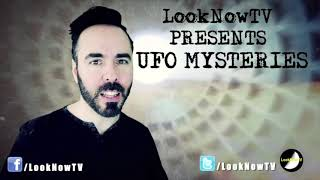 BEST UFO Sightings SUMMER 2016! UFOs Caught On Camera 7/2/2016