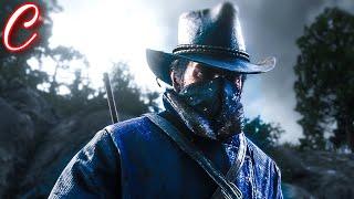 Proof Rockstar CAN fail |Red Dead Redemption 2 Online Update