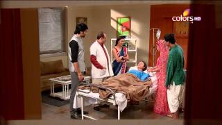 Balika Vadhu - बालिका वधु - 7th August 2014 - Full Episode (HD)