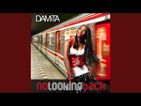 No Looking Back [Pop Gospel Mix]