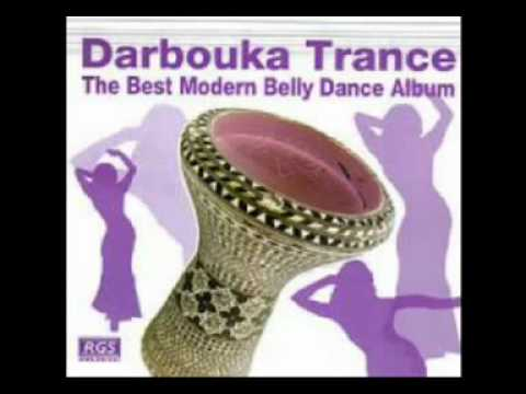 Arabic Belly Dancing Music