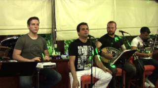 Download Medley ρούμπες - Medley roumbes MP3 song and Music Video