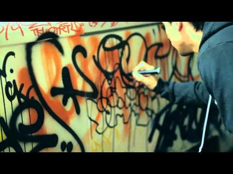 """Los Rakas """"Hierba"""" featuring Kaz Kyzah and Silk-E"""