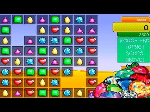 Age of Gems: Covet Jewels Game - Windows 10