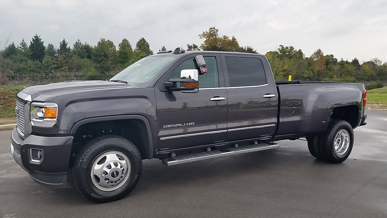 2015 gmc duramax for sale autos post. Black Bedroom Furniture Sets. Home Design Ideas