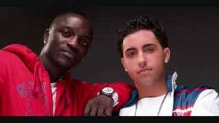 Colby Odonis - What You Got ft Akon Instrumental
