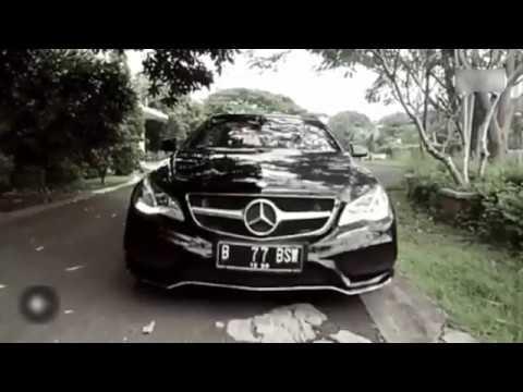 Bikin Melongo!! Perbedaan Mobil mewah Sule dan Andre