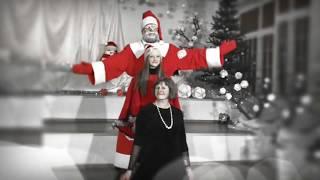 Alytaus Dzūkijos pagrindinė mokykla - Kalėdinis koncertas 2017 12 14