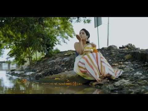 Happy Onam | saniya iyappan